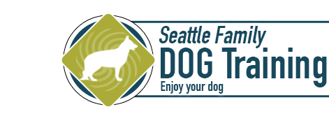 Seattle Family Dog Training
