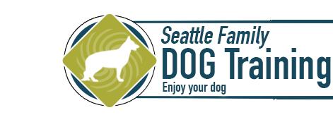 Seattle Family Dog Training